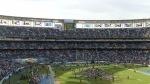 Qualcomm Stadium - Chargers vs. Patriots