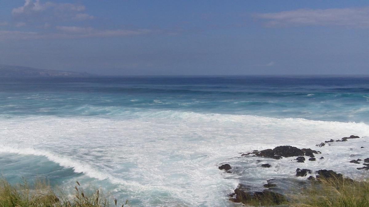2009-12 – Hawaii