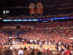 2009 NCAA Tournament - Sweet 16 & Elite 8