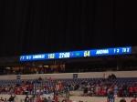 2009 NCAA Tournament - Louisville vs. Arizona