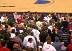 2009 NCAA Tournament - Sweet 16 & Elite 8
