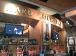 Hard Rock Cafe - Louisville, KY