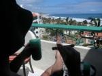 Cabo San Lucas - WorldMark Coral Baja - Me