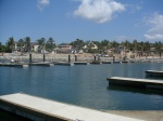 San Jose Del Cabo - La Playita