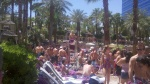 Hard Rock Hotel Rehab Party