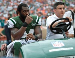 darrelle-revis-carted